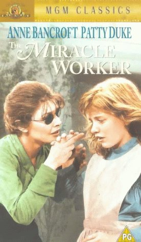 the-miracle-worker-vhs