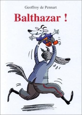 """<a href=""""/node/1652"""">Balthazar !</a>"""