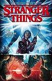 Stranger Things: Bd. 1: Die andere Seite
