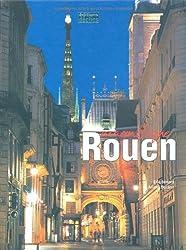 Rouen magnifique