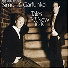 Tales From New York - Best Of