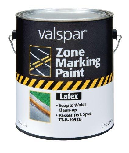valspar-24-135g-white-latex-zone-marking-paint-1-gallon-by-valspar