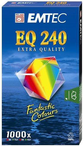 basf-e240-eq-blank-tapes
