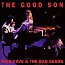 The Good Son (LP+MP3) [Vinyl LP]