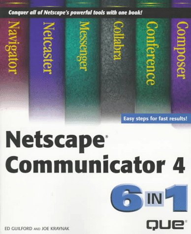 netscape-communicator-4-6-in-1