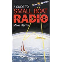 A Guide to Small Boat Radio