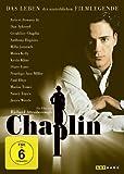 Chaplin kostenlos online stream