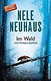 Im Wald: Kriminalroman (Ein Bodenstein-Kirchhoff-Krimi, Band 8) bei Amazon kaufen