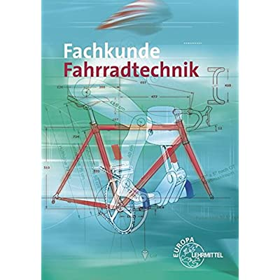 Download fachkunde fahrradtechnik pdf free rodolphlavern download fachkunde fahrradtechnik pdf free fandeluxe Image collections