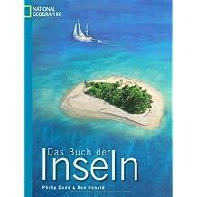 Das Buch der Inseln