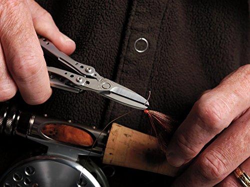 - 51ZMMqLh90L - Le Leatherman Style CS ou la boite à outils ambulante