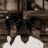 Songtexte von Faada Freddy - Gospel Journey