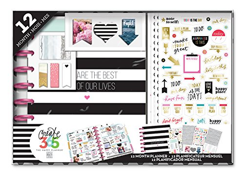 me-my-big-ideas-create-365-planner-box-kit-best-day