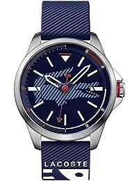 Reloj Lacoste para Unisex 2010940