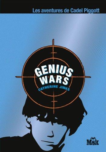 Genius Wars