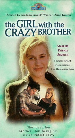 girl-with-crazy-brother-vhs-import-usa