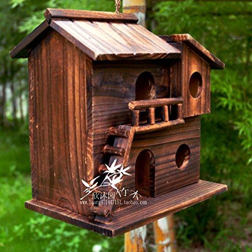 birds-nest-nest-nest-outdoor-konservierungsmittel-verkohlte-holz-stroh-nest-kafig-rain-bird-house-ho