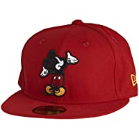 New Era 5950 Character WYB Disney Cap