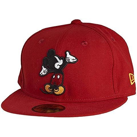New Era 5950Character WYB Disney Cap