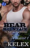Bear Mountain en français: Volume Un