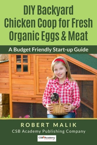 diy-backyard-chicken-coop-for-fresh-organic-eggs-meat-a-budget-friendly-start-up-guide