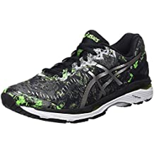 Amazon.es  asics gel kayano 23 b37cec969fc97