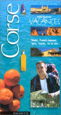 Corse 2000