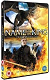 In the Name of the King: Two Worlds [DVD]