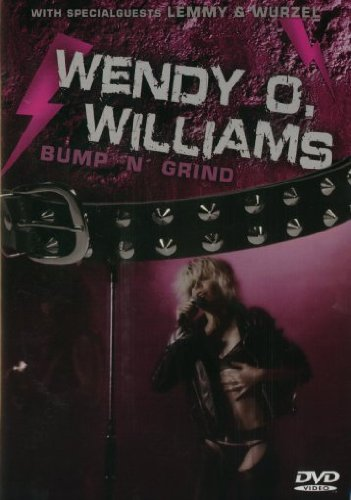 wendy-o-williams-bump-n-grind-import-allemand