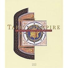 Tapis d'Empire : Maquettes de la collection Marmottan