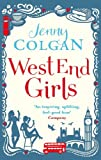 Image de West End Girls (English Edition)