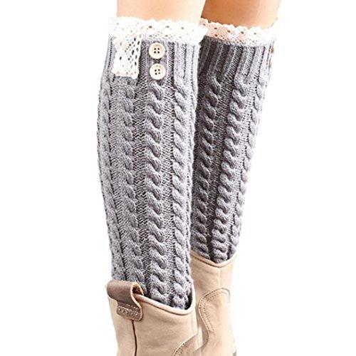 Calcetines,RETUROM moda mujeres populares