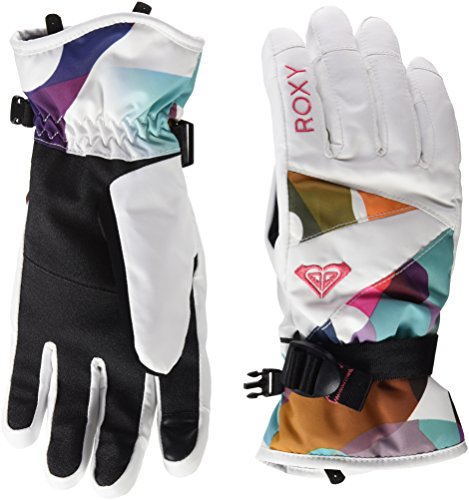 roxy-rx-jetty-gloves-gants-de-ski-femme-milo-typo-bright-white-fr-xl-taille-fabricant-xl