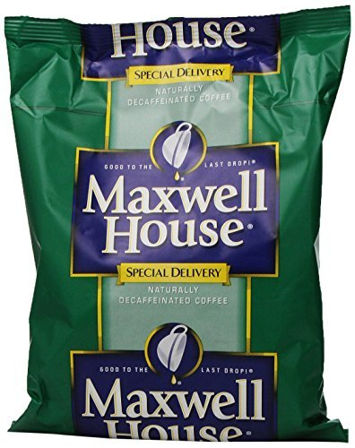 maxwell-house-special-delivery-ground-coffee-decaffeinated-13-ounce-packages-pack-of-42-by-maxwell-h