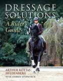 Image de Dressage Solutions: A Rider's Guide