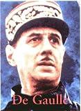 De Gaulle (Life & Times)
