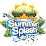 Dark Burner Summer Splash Aroma