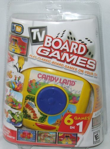 tv-board-games-candy-land-6-games-in-1