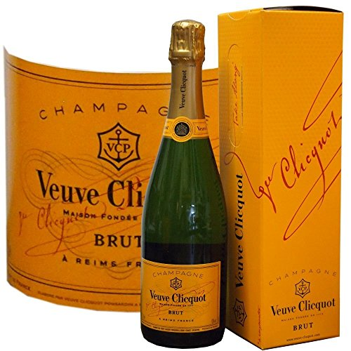 champagne-veuve-clicquot-brut-astucciato-075-lt