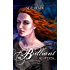 BRILLIANT (ali di fata) (Brilliant saga - duologia Vol. 1)