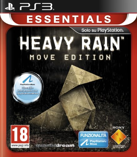 essentials-heavy-rain