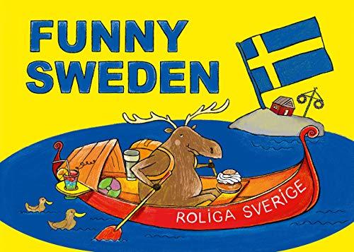 Funny Sweden