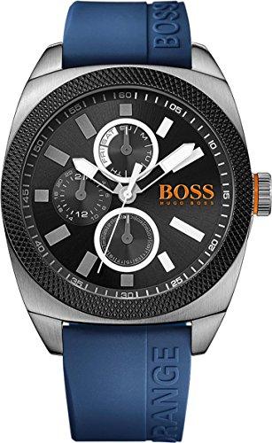 boss-naranja-para-hombre-reloj-analogico-de-cuarzo-de-londres-xxl-de-silicona-1513245