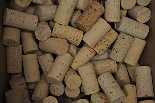 Tadeus Ras 100 Korken, Weinkorken, Flaschenkorken