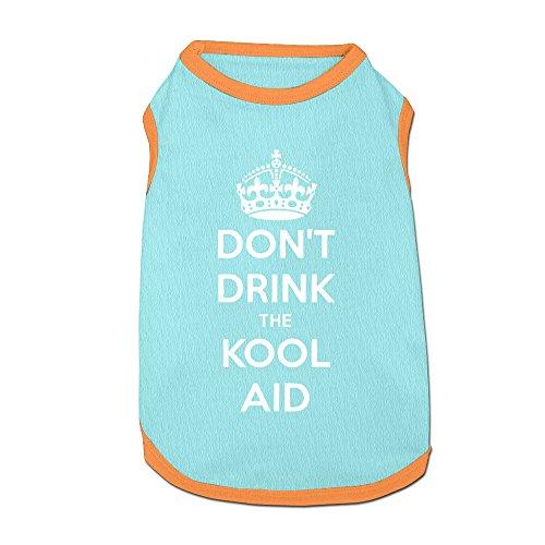 long5zg-don-t-drink-der-kool-aid-kleine-haustiere-hund-katze-kleidung-weste-t-shirt