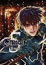 Origin, tome 5 par Boichi