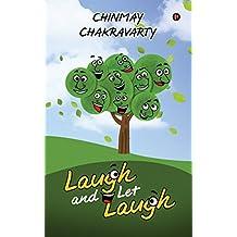 Laugh and Let Laugh