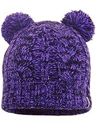 Bonnet étanche dexshell cable, couleur : violet