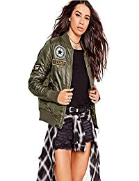 Home ware outlet - Chaqueta - para mujer