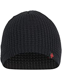 Amazon.in  Wool - Caps   Hats   Accessories  Clothing   Accessories 9ae1fd87defd